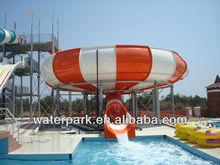 Aqua Amusement Park Water Sports