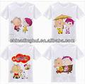 Baby roupa china/vestidos para as crianças de 11anos/vestuário infantil china