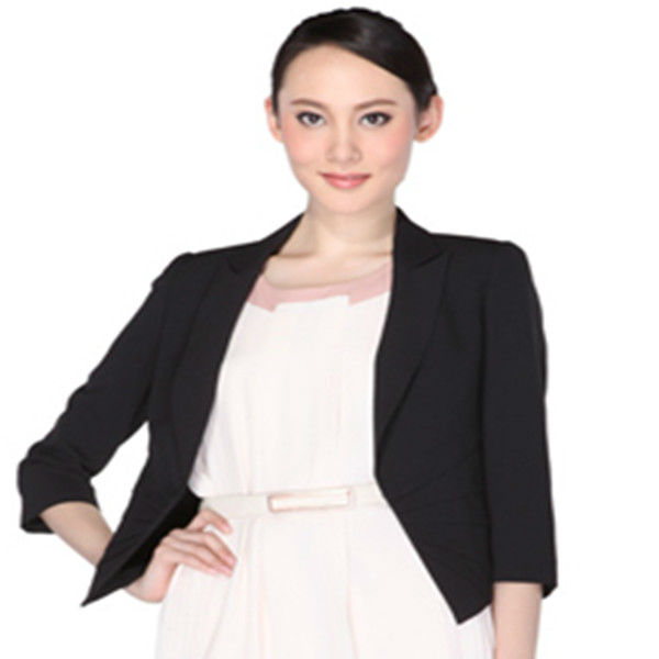 2013 hot fashion ladies office suits view ladies office
