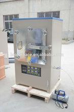 best price !!! energy-saving nitrogen atmosphere furnace