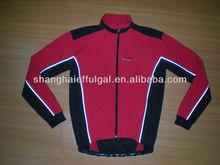 Women sport Jacket