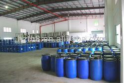 environmentally friendly downy fabric softener form factory