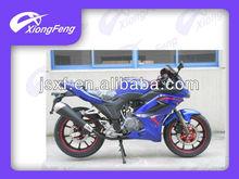 250cc Racing Motorcycle,Sport Motorcycle, 150cc/200cc/250cc