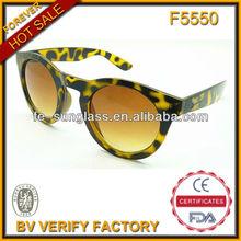 John Lennon peace era retro round sunglasses FG-FM1450