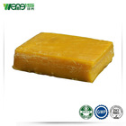 2014 high quality cheap candle beeswax