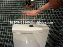 STAR Auto Toilet Flushing Sensor STAR-E02-DC
