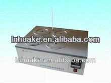 HKT - 007 Adjustable constant temperature water bath