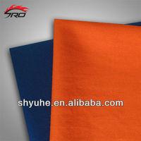 Meta aramid fire resistant Fabric, fire proof textiles
