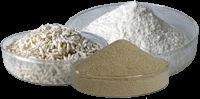 Alginate ( Food / Textile impression / impression dentaire qualité )