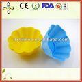 Mini-queque copo, material para cupcake, cupcake