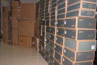 Full Range of Huawei ZTE & Fiberhome EPON   GPON  GEPON  ONU   ONT OLT  EPON ONU fiber olt