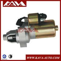 starter for Honda GX270 9.9hp Small Engines,lester 18984,2-2942-ND,SND0454
