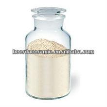 rare earth cerium oxide commodities