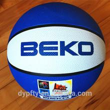Wholesale cheap balls of basketball