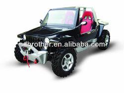 UTV 800cc 4x4 and 4x2 truck suspension cheap go karts for sale 800cc jeep