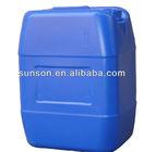 acid bio enzyme for wine brewing Sunson PRA100