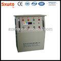 khs série prata automática máquina de recuperação