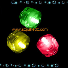 LED Waterproof Light for Wedding/Party