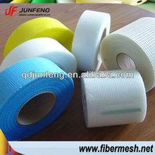 adhesive waterproof Drywall joint fiberglass tape