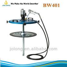 BW401 HIGH PRESSURE GREASE PUMP