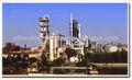 Vendere cemento di portland clinker& per la vendita
