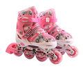paten ayakkabıları yetişkinler için kauçuk tekerleği Paten mağazası fitness satıriçi skateroller Yongkang paten paten ayarlanabilir