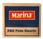 RBD Palm Stearine