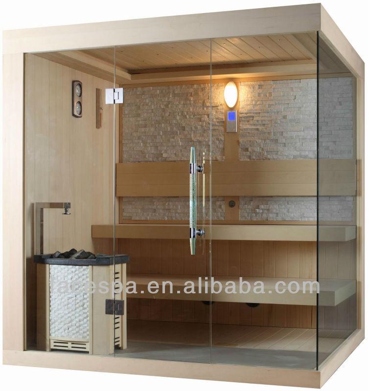 Sauna Room Design Dry Sauna Room Dry Steam Sauna Room Fs