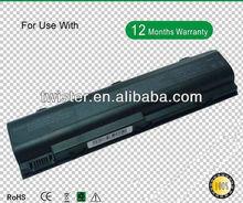 Replacement Laptop Battery DV1000 DV1200 DV1300 DV1400