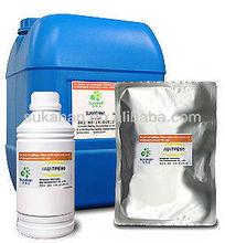 SUKAAgri C3008FL biological organic foliar fertilizer / liquid foliar fertilizer