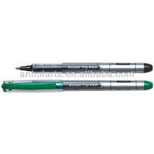 Roller tip pen