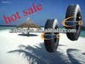 Todo Radial de acero de los neumáticos de camiones 9.00R20 venta al por mayor precio y de buena calidad , primewell