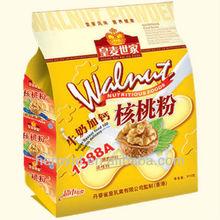 Walnut Powder with Milk & Ca