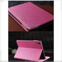 Latest Luxury Bling Diamond Crystal Hard Back Case Cover For ipad mini mini P-iPDMINICASE112