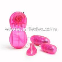 UTE-5015 Vibrator Egg sex toy