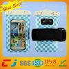 new phone waterproof pouch watertight swimming phone bag camera waterproof