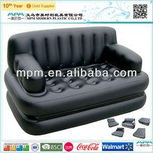 top quantity inflatable sofa air bed