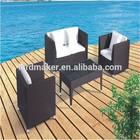 Pool used used outdoor hotel furniture outdoor furniture Sofa Set (P-36#)