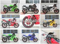 Moto du Sport, Racing Motorcycle,Sport Motorcycle, 150cc/200cc/250cc