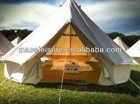 Mongolian Glamping Tents , Hotel Tent, safari tent
