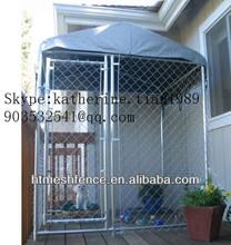 dog enclosures Highest quality most economical and convenient kennel