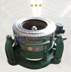 40kg industrial garment hydro extractor,dehydrator
