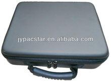 eva foam molding case