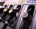 Diesel d2, De combustible, Mazut, Naptha, Gasolina, Betún, Lpg, Lng, Jp54