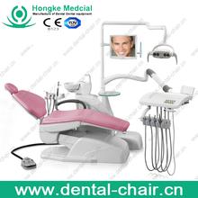 emergency dental offices/kids dental office/dental supplies