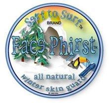Face Phirst