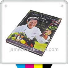 إعلان ترويج 2014 الكتب pdf