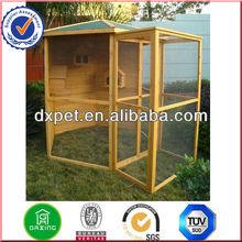 decorative bird cages cheap DXBC004