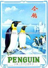 penguin brand t/c trueran dyed poplin 76616 76617