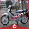 SX110-7 Sunshine Popular Cheap 100CC Motorcycle